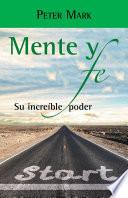 libro Mente Y Fe