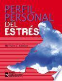 libro Perfil Personal Del Estrés