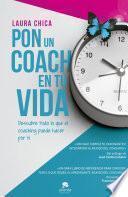libro Pon Un Coach En Tu Vida