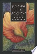 libro Spanish Is It Love Or Is It Addiction