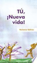 libro Tu, Nueva Vida!