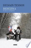 libro Berezina