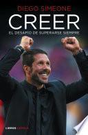 libro Creer