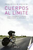 libro Cuerpos Al Límite