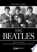 Diario De Los Beatles