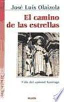 libro El Camino De Las Estrellas