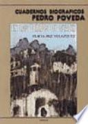libro En Los Cerros De Guadix