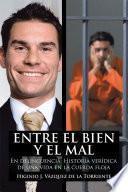 libro Entre El Bien Y El Mal