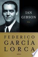 libro Federico García Lorca