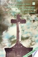 libro Juan Rulfo, Del Páramo A La Esperanza