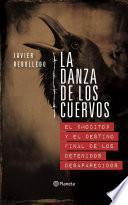 La Danza De Los Cuervos