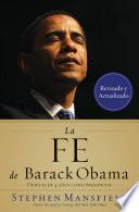 libro La Fe De Barack Obama