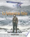 libro La Voluntad De Volar