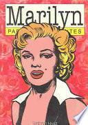 libro Marilyn Para Principiantes