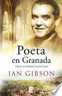 libro Poeta En Granada