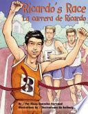 Ricardo S Race/la Carrera De Ricardo