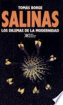 libro Salinas