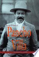 libro The Life And Times Of Pancho Villa