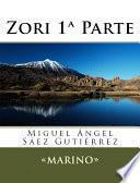 libro Who