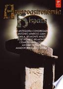 libro Arqueoastronomía Hispana