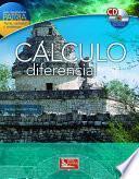 libro Cálculo Diferencial