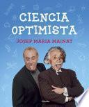 libro Ciencia Optimista