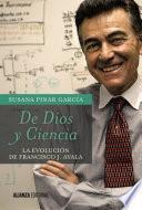 libro De Dios Y Ciencia