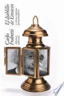 libro El Diablillo De Einstein