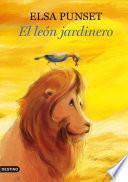 El León Jardinero
