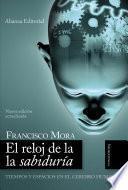 libro El Reloj De La Sabiduría