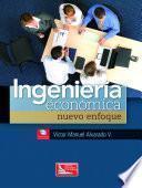 libro Ingeniería Económica