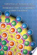 libro Introducción A La Química Computacional