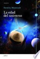 libro La Edad Del Universo