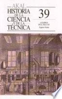 libro La Química En El Siglo Xix