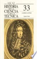 libro La Química Ilustrada