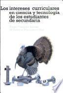 libro La Relevancia De La Educación Científica