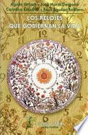 libro Los Relojes Que Gobiernan La Vida
