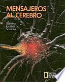 libro Mensajeros Al Cerebro
