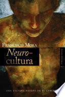 libro Neurocultura