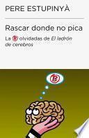 Rascar Donde No Pica (endebate)