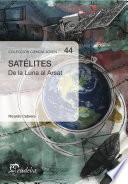 libro Satélites