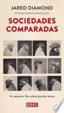 libro Sociedades Comparadas