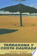 libro Tarragona Y Costa Daurada