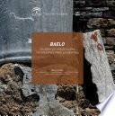 libro Baelo