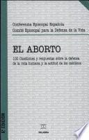 libro El Aborto