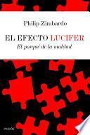 libro El Efecto Lucifer