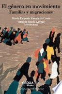 libro El Género En Movimiento