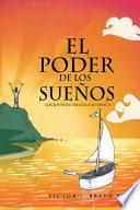 libro El Poder De Los Sueños
