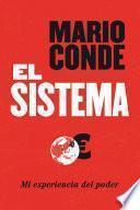 libro El Sistema