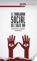 libro El Trabajador Social Del Siglo Xxi